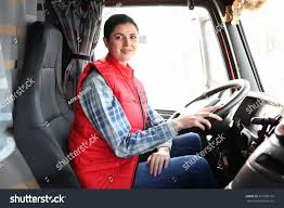 Young Female Driver Sitting Cabin Big Stock Photo 577980169 ... Female Fork Lift Truck Driver Stock Photo Royalty Free Image Women Are Transforming The Trucking Industry Aci Patricia Maguire Truck Driving Woman Youtube Female Filling Up Petrol Tank At Gas Station Youngest Trucker Do You Drive A United States Driving School Joyce And Todd Brenny Built Trucking Company They Would Want To Happy Stock Photo Of Happy Portrait 17430966 Fork Lift Driver Working In Factory Shl Traing National Appreciation Week Blog Industry Faces Labour Shortage As It Struggles Attract