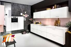 küchentrends 2019 die neuen trends für die küche livvi de