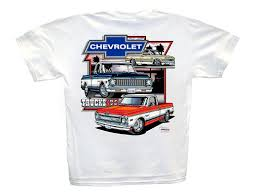 Amazon.com: Hot Shirts Chevrolet Trucks 1967-1972 White T-Shirt ... North River Apparel Car Shirts And Stuff News Tagged 1950 Chevy Truck Shirt Killfab Clothing Co Category Chevrolet Tshirts Dale Enhardt Store 1946 Chevy Truck T Labzada Shirt Colorado Road Warrior Mens Dark Tshirt Best Womens Tuckn Hot Rod Classic Custom Vintage Ratrod Ford Mopar Gasser Girl Lauren Goss Patriotic American Lifestyle Apparel Made In The Usa Live Hossrodscom Weathered Bowtie Girls Youth