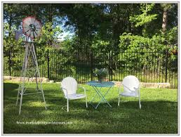 From My Front Porch To Yours: Backyard Landscape- Adding Farmhouse ... Patio Ideas Backyard Porches Patios Remarkable Decoration Astonishing Back Patio Ideas Backpatioideassmall Covered Porchbuild Off Detached Garage Perhaps Home Is Porch Design Deck Pictures Back Under Screened Garden Front Planter Small Decorating Plans Best 25 Privacy On Pinterest Outdoor Swimming Pools Resorts Living Nashville Pergola Prefab Metal Roof Kit Building A Attached Covered Overhead Coverings