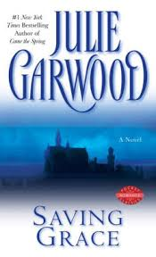 Saving Grace By Julie Garwood Paperback