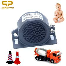 Buy Truck Reversing Alarm And Get Free Shipping On AliExpress.com Forklift Truck Backup Alarm 12v 80 Volts 87 Decibels Ebay Trailer Back Up 97 Dba 12 Vdc Fix My Fire Engine Lite Google Play Store Revenue 12v 805 Db Industrial Backup Princess Auto Single Sound Regulation Db 4 Round Steam Canable And Emergency Vehicle Alarms Federal Signal Trucklite Ecco Model 850 112db Beeper Youtube 80v Reverse Horn Security 105db Loud Ecco Inlad Van Company Atreus Car Reversing Warning