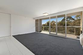 100 Domain Road Real Estate For Lease 42193 South Yarra VIC
