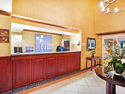 Holiday Inn Express & Suites Kings Mountain Shelby Area Hotel by IHG