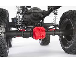 SCX10 II 2000 Jeep Cherokee Rock Crawler Kit By Axial [AXI90046 ... Axial Racing 110 Yeti Score Trophy Truck Bl 4wd Rtr Axid9050 Amazoncom Scx10 Deadbolt Rc Rock Crawler Offroad 4x4 Mega Cversion Part 3 Big Squid Car Of The Week 4222012 Nomadder Truck Stop Rc Custom Jeep Rubicon Rc4wd Losi Tamiya Hpi 110th Gmc Top Kick Dually 22 Week 7152012 142012 Wrangler Pitbull 2 Ii Trail Honcho Axial Smt10 Maxd Monster Jam Scale Electric Maxpower Jeep Wrangler Warrior