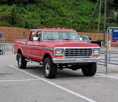 Saw This Crew Cab 78-79 F250 While At Lowe's Today. : Trucks Ladder Rack Van Installation Truck Racks Lowes Near Me Kentucky Rest Area Pics Part 15 Intertional 8600 Flatbed Youtube Trailer Rental Good Loweus Receives Ninth Smartway Award Our House Mikes Birthday Present After Cstruction Day 1 Bathroom Design By Fearoftheblackwolf On Deviantart Saw This Crew Cab 7879 F250 While At Today Trucks Kobalt Tool Boxs Shop In Alinum Box At Size Optimizing Home Decor Ideas Decoration Stores Houston Decorations Fantastic P70 On Wonderful