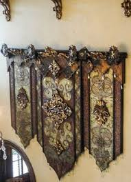 Tuscan Style Wall Decor by Tuscan Door Wall Grille For Kitchen Pantry Door Lg Limitless