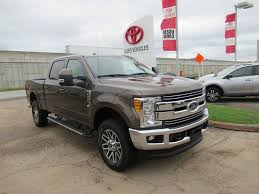 Used 2017 Ford Super Duty F-250 SRW Lariat Truck 16250 0 77065 ... Best Used Car Dealership Texas Auto Canino Sales Houston College Station San Antonio 2013 Hyundai Specials In Hub Of Katy 2011 Ford F150 Xl City Tx Star Motors Irving Scrap Metal Recycling News 2017 Super Duty F250 Srw Lariat Truck 16250 0 77065 Trucks For Sale In Khosh Preowned At Knapp Chevrolet Doggett