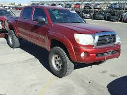 Toyota Tacoma For Sale Denver Inspiring Colorado Springs ...