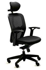 Office Star Chairs Amazon by Bedroom Winning Office Star Matrix High Back Executive Chair