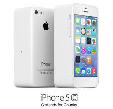 Download iPhone 5C User Guide Manual Free