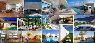 104 Modern Homes Worldwide For Sale