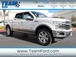 New Ford & Used Car Dealership In Las Vegas | Team Ford Lincoln ... Grand Ledge Ford New Used Dealership In Mi F150 Lease Specials Boston Massachusetts 0 Prices Finance Offers Near Prague Mn North Bay Serving On Dealer Truck Deals Wall Township Nj Red Mccombs San Antonios F350 And Wsau Wi Shamaley El Paso Car Me Al Spitzer Inc Is A Cuyahoga Falls Dealer New Car Kochf402lp1660x4 Koch 33 Incentives Near Marlborough Ma