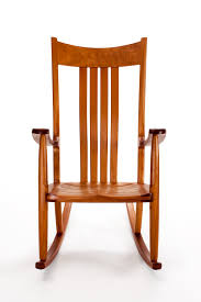 Mahogany Rocking Chairs | Comfortable, Handmade, Heirloom Masaya Co Amador Rocking Chair Wayfair Chair Wikipedia Vintage Used Chairs For Sale Chairish Indoor Wooden Cracker Barrel Front Porch Holiday Decor 2018 Bonjour Bliss Roxanne West Outdoor Wicker Wickercom Pong Glose Dark Brown Ikea Alert Cambridge Casual Patio Hot Deals Directory Of Handmade Makers Gary Weeks And Company Old Man Stock Photos 15 Ways To Arrange Your Fniture Decor
