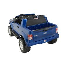 Power Wheels Ford F-150 12-Volt Battery-Powered Ride-On - Walmart.com A123 Selected To Power Plugin Hybrid Electric Trucks For Eaton Allnew 2015 Ford F150 Ripped From Stripped Weight Houston 110 1968 F100 Pick Up Truck V100s 4wd Brushed Rtr Fords Hybrid Will Use Portable Power As A Selling Point History Of The Ranger A Retrospective Small Gritty The Wkhorse W15 With Lower Total Cost Of Commercial Upfits Near Chicago Il Freeway Sales No Need Wait Until 20 An Allelectric Opens Door For An Pickup Caropscom Throws Water On Allectric Prospects Equipment Plans 300mile Electric Suv And Mustang Wxlv