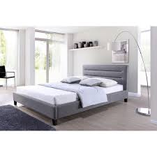baxton studio vivaldi upholstered platform bed hayneedle