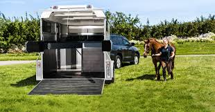 Horse Floats New Zealand, Horse Trailers, Food Trailers And Food ... Used Commercials Sell Used Trucks Vans For Sale Commercial Horse Truck Mitsubishi Fk600 Floats For Sale Nsw South Trucks Horseller Horse In Ireland Donedealie Equine Motorcoach Stephex Horsetrucks Dump Cversions Fleet Sales Ogden Ut The Wkhorse W15 Electric With A Lower Total Cost Of Prestige Transportdicated Safe And Reliable Eqcruiser Builders Of The Finest Luxury Horseboxes Uk