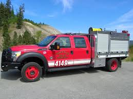 Fire Truck Flatbeds | Pickup Truck Flatbeds | Highway Products Used Brush Trucks Fire Truck Gallery Eone And Rescue Vehicles Mighty Machines Jean Coppendale Deep South Apparatus Emergency Chief Archives Firehouse Bulldog 4x4 Firetrucks Production Trucks Home Fire Truck Us Forest Service Going To Idaho Youtube Equipment Dresden Bpfa0172 1993 Pierce Pumper Sold Palmetto For Sales Old Sale