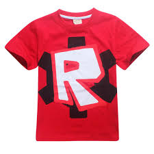 online buy wholesale star wars boys clothing from china star wars