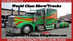 100 Youtube Big Trucks Truck Mud Pictures Truck And Van