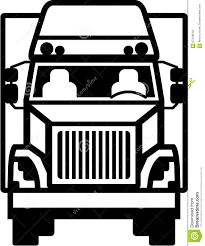 Truck Front Black N White Stock Vector. Illustration Of Clip - 67348542 Free Clipart Truck Transparent Free For Download On Rpelm Clipart Trucks Graphics 28 Collection Of Pickup Truck Black And White High Driving Encode To Base64 Car Dump Garbage Clip Art Png 1800 Pick Up Free Blued Download Ubisafe Cstruction Art Kids Digital Old At Clkercom Vector Clip Online Royalty Modern Animated Folwe