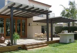 Contemporary Patio Cover Designs – Frantasia Home Ideas Patio