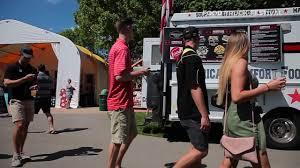 Food Truck Festival On Ride To The Million Presented By Miller Lite ... 12 Best Food Festivals In Oklahoma Garfield Park Concerts Drink Mokb Presents Truck Stop Taste Of Indy Indianapolis Monthly 2018 Return The Mac N Cheese Festival Fest At Tippy Creek Winery Leesburg Three Cities Baltimore Tickets Na Dtown Georgia Street First Friday Old National Centre Truck Millionaires Business News 13 Wthr Ameriplexindianapolis Celebrates Tenants With Trucks Have Led To Food On Go Going Gourmet Herald Fairs And Arouindycom