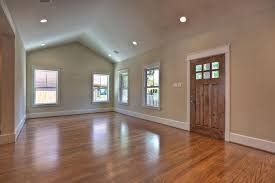 awesome recessed lighting installation layout placement spacing