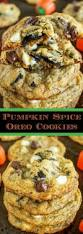 Pumpkin Spice Hershey Kisses Cookies by 619 Best Images About Back For Seconds On Pinterest Peppermint