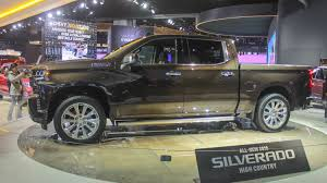 2019 Chevrolet Truck Colors Redesign | Car HD 2019 2019 Chevy Colorado Colors Gm Authority New 2018 Chevrolet Silverado 1500 Custom 4d Crew Cab In Madison Trim Levels All The Details You Need Paint Luxury Brownstone Metallic Indepth Model Review Car And Driver Exterior 1990 454 Ss Pickup Fast Lane Classic Cars Traverse Wikipedia Truck Reviews 2017 Paint Color Options Allnew Full Size