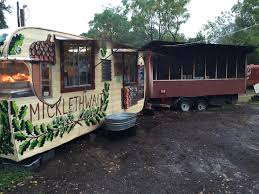 100 Austin Tx Food Trucks Texas Micklethwait BBQ Ribs Brisket Culinary Trip October