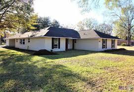 100 Keith Baker Homes 10634 Ribbonwood Ave LA MLS 2018019497 Search Louisiana