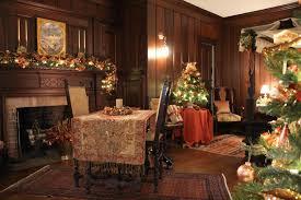 Christmas Tree Shop Foxboro Ma by A Bounty Of Cheer Awaits Just A Short Drive South The Boston Globe