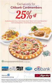 Latest Pizza Hut Deals : October 2018 Store Deals Pin By Lava Hot Deals On Us Pizza Hut Coupon Free Drink New Hut Coupon Eertainment Gift Cards Vouchers Carousell Delivery Promotions 2 For 22 With Free Sides Singapore Pizzahutuponcode20116771 Ahmed Ishtiaque Via Slideshare Deal 10 Off Code Offers 2019 Delivery Coupons Nz The Company 100 20 2562 Me Not Pizza Codes Young Explorers Discount Dont Say Bojio 390 Large From With A Min 15