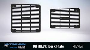 Universal Semi Truck TuffDeck Deck Plates At Raney's - YouTube Peterbilt Projection Headlights At Raneys Youtube Jw Speaker Round High Beam Led Headlight Model 95 Truck Parts Raneys Truck Parts Coupons Best Resource Car Rim Simulator Beautiful Stainless Steel Wheel Simulators Raney S Company And Product Info From Mass Transit Ebay Competitors Revenue Employees Owler Profile 80 Rollin Lo Half Fenders 38 Quarter Super Long With Triangle Mounting Automotive Ecommerce Platform Bigcommerce