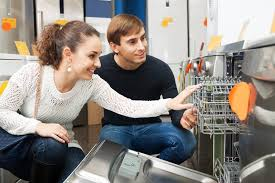 Your Dishwasher Is One Of The Most Used Appliances In Home Some Households Run Once Or Twice A Day It Tackles Stuck On Food And Rinses