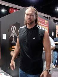 Who Played Michael Myers In Halloween by Tyler Mane Michael Myers Pinterest Tyler Mane And Michael Myers
