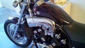 Orlando Craigslist Motorcycles   Carnmotors.com