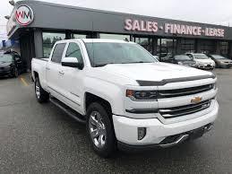 100 Cheap 4x4 Trucks For Sale 4X4 CarGurus