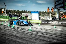 si e auto team tex chalmers formula is this year study in sweden