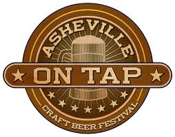 Elysian Night Owl Pumpkin Ale by Asheville On Tap Craft Beer Festival America On Tap