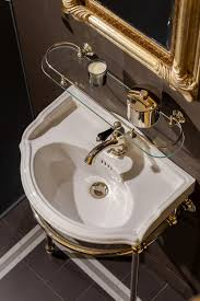 galerie ablage kingston traditional bathrooms