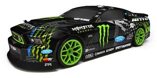 Best RC Drift Car Reviews & Drifting Guide   RCModGod Best Rc Trucks Ranking Top 10 Youtube Truck For The Money 5 Amazing Review Homely Team Redcat Trmt8e Be6s Rc Car Monster Truck 18 Scale Brushless Cheap Rc Offroad Car Find Deals On Line At Nitro Gas Engine Cars Buggies For Sale In Jamaica China 1 12 Whosale Aliba 7 Of The Available 2018 State 2017 Our Choices Remote Control Tech Best Cars To Buy In Pinterest 8 To 11 Year Old Buzzparent Kids Awesome Traxxas Tires Ogahealthcom
