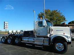 2020 WESTERN STAR 4900SF For Sale In Lubbock, Texas   TruckPaper.com 2017 Chevrolet Cruze 4dr Sdn 14l Lt W1sd Lubbock Tx 241944 Ford Trucks In For Sale Used On Buyllsearch 2000 Gmc C7500 Bucket Truck Item Dd1231 Sold March 22 C Alderson Auto Group Vehicles For Sale In 79401 Sales Tx Preowned 2014 F150 Fx4 Standard Bed Barberton 1c185048a Bledsoe Diesel Performance Llc 940 E 66th St 79404 Crustys Food Roaming Hunger Home Wild West Trailers Stock And Horse Gallery Towing Tow Truck Roadside Assistance Service Bruckners Bruckner