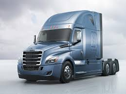 Freightliner Truck Dealership | Freightliner Truck Sales | Las ... Selfdriving Semi Truck Technology Moving Quickly Down Onramp Used Semi Trucks Trailers For Sale Tractor Tesla Semitruck What Will Be The Roi And Is It Worth 2018 Freightliner Coronado 70 Raised Roof Sleeper Glider Triad Brand New Kenworth For Sale In Missouri Youtube 2005 Columbia Item Dc2449 Sold 9 Super Cool You Wont See Every Day Nexttruck Blog New Semitrucks Stock Photo Royalty Free Image 89257943 Electrek Truck Dealership Sales Las To Enter Business Starting With