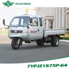 Closed Chinese Cargo Diesel Motorized Three Wheel Truck With Cabin ... Ford Truck Quotes On Quotestopics Tow Best Of Ford Found On Road Dead Haha Pinterest Auto Repair Forms Unique Used Jaguar F Pace 3 0d V6 S 5dr Awd Replacement Duramax Diesel Engines For Sale Bombers Custom 6 Door Trucks The New Toy Store Backgrounds Group 84 Mechanics Hub Courage Quote From Richard Branson Teslas Electric Semi Truck Elon Musk Unveils His New Freight 2006 Dodge Ram 2500 Slt Diesel Off Road Truck Off Wheels Vickers Dg4v3s2amu1b560en400 Ebay