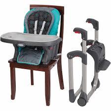 ideas graco high chair seat cover graco high chair cover