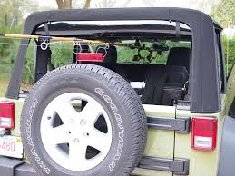 Overhead Gun Rack - Videos For Jeep 1976 - 2006 Great Gun Racks For Trucks Ghalkandaricom Day Inc Introduces Centerlok Overhead 10 Best Atv Reviewed Rated In 2018 Thegearhunt Rack Kubota Rtvx1100 Quickdraw Vertical Qd800 51 Truck Vehicle Storage Kolpin Gunrack Center Lok Truck 2 Gun 48 54 Width Youtube Honda Pioneer 700 Quick Draw 73961 Qd857ogrjeep Wrangler Tufloc Nodrill Roll Bar Mount Atlantic Tactical Jeep Fresh