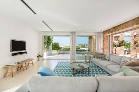 ibiza style family room other by homeplay ltd