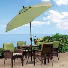 Smith And Hawkins Patio Furniture Cushions exterior design exciting smith and hawken patio furniture with